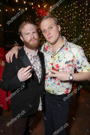 Henry Zebrowski Fotos En Stock Imagenes Editoriales Y Fotos En Stock Shutterstock Marcus parks (last podcast on the left, no dogs in space, www.lastpodcastlive.com for new special $6.66) featuring: https www shutterstock com es editorial search henry zebrowski