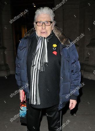 Stock Picture of Chris Farlowe