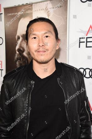 Ken Kao, Producer