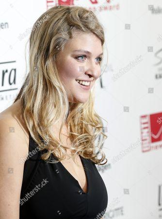Lara Mandoki