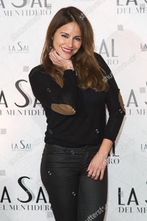 Monica Hoyos