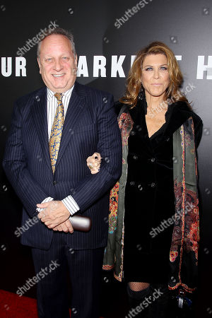 Editorial picture of New York Premiere of Focus Features 'Darkest Hour', USA - 15 Nov 2017