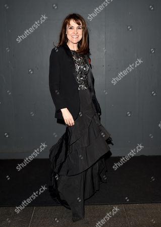 Stock Image of Gillian Kearney