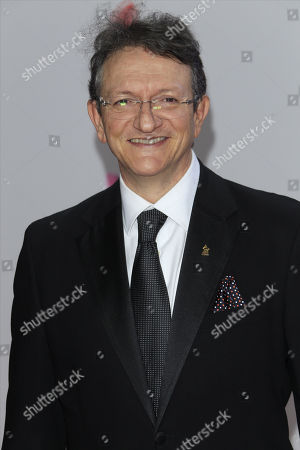 Gabriel Abaroa