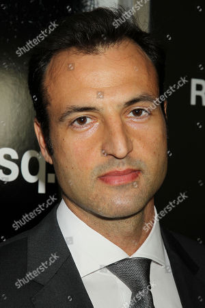 Kresh Novakovic