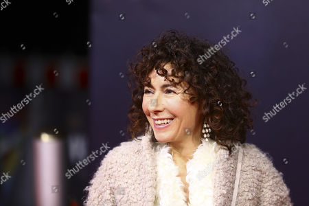 Stock Picture of Maria Ketikidou