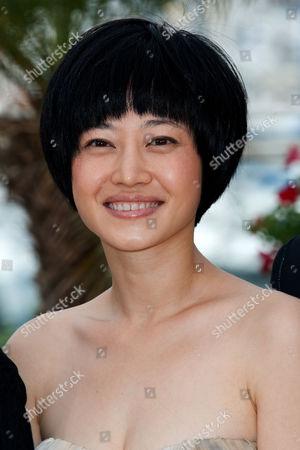Zhuo Tan