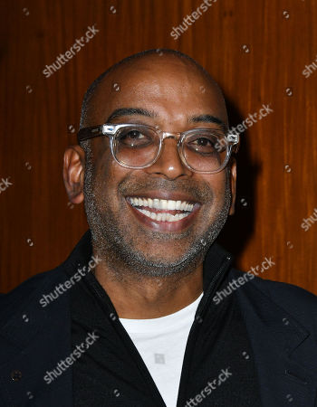 Editorial photo of 'The Man Who Invented Christmas' film premiere, London, UK - 23 Nov 2017