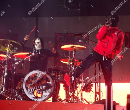 Image result for 21 pilots band pictures shutterstock