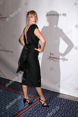 Stock Photo of Annika Boras