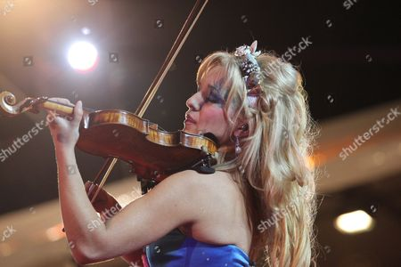 Lidia Baich