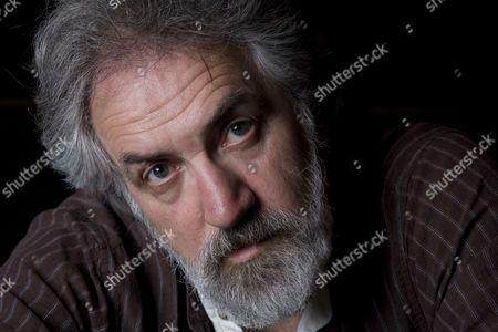 Gerry Mulgrew