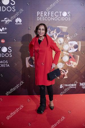 Maria Barranco