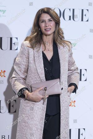 Ana Garcia-Sineriz
