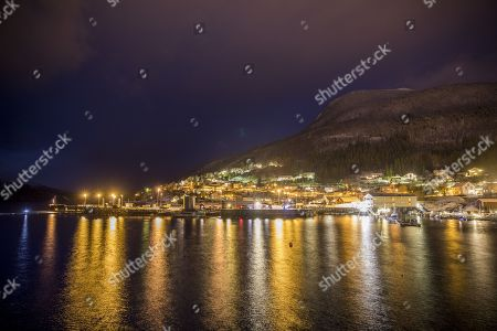 one night stands norge nordland