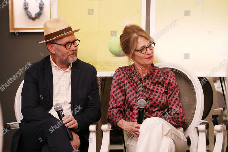 Jonathan Dayton, Valerie Faris (Directors)