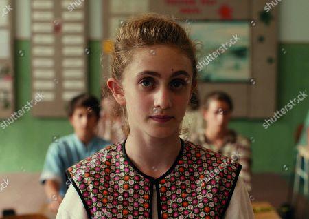 "Editorial photo of ""The Teacher"" Film - 2016"