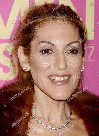 Julie Greenwald