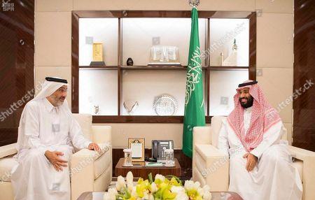 Editorial photo of Jiddah, Saudi Arabia - 17 Aug 2017