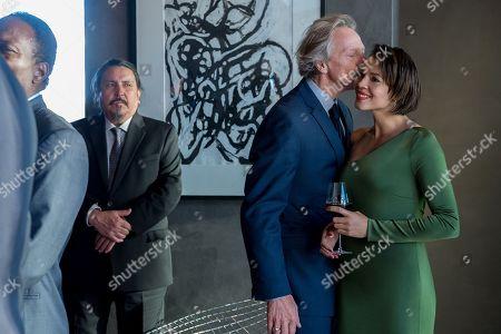 "Editorial photo of ""The Girlfriend Experience"" (Season 2) TV Series - 2017"