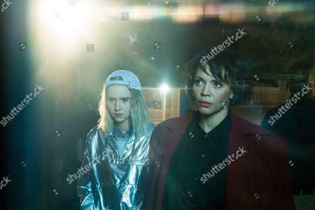 "Editorial image of ""The Girlfriend Experience"" (Season 2) TV Series - 2017"