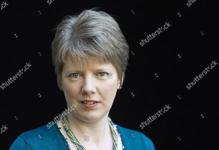 Stock Image of Emma Darwin