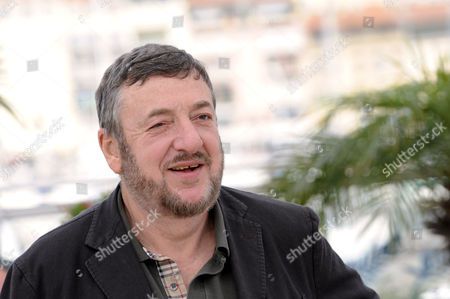 Editorial photo of 'Tsar' film photocall at the 62nd Cannes Film Festival, Cannes, France - 17 May 2009