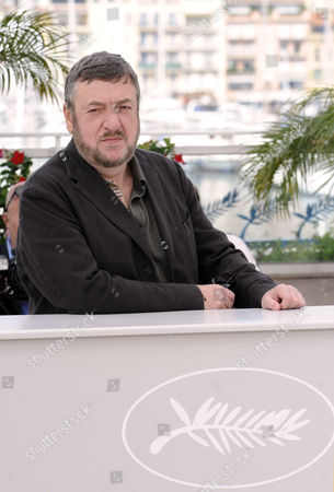 Editorial image of 'Tsar' film photocall at the 62nd Cannes Film Festival, Cannes, France - 17 May 2009