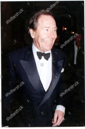 Lord Snowdon March 1996 Ps: Lord Snowdon At Vivien Duffield's 50th Birthday Celebrations Held At Eltham Place In Deptford. They Sang Happy Birthday For Vivean Duffield Last Night But That Is Where The Similarity Between The Celebrations Thrown For Her By Sir Jocelyn Stevens And Any Normal Birthday Party Ended. Normal Parties Do Not Have Swans And Peacocks And Hooded Falcons On The Menu Even If They Are Stuffed. Normal Parties Do Not Dancing Bears And Gigolos Or Servants To Wash Your Hands And Sprinkle Them With Rose Water. Normal Parties Do Not Have Lord Snowdon Arriving By Bus. Then Again Vivean Duffield Is Not A Normal Person. The Possessor Of One Of The Largest Fortunes And Greatest Tempers In The Country She Spends Most Of Her Time Giving Away Huge Swathes Of Her Money To Charity. In Between She Throws Dazzling Partiies. When She Was 40 She Chartered A 4 000-ton Mini-liner To Sail Her Friends Around The Mediterranean. When Her Partner Sir Jocelyn Turned 60 They Flew 250 Chums Out To Gstaad For The Weekend. For Her 50th Birthday Celebrations Last Night They Persuaded 382 Of Their Closest Friends To Attend A Party The Other Side Of Deptford At Eltham Palace Once The Favoured Residence Of Kings From Henry V To Charles I. Those Guests With Chaufeurs-among Them Norma Major Michael Heseltine And Sir Andrew Lloyd Webber-came By Car Their Drivers Doubtlessly Briefed To Tell Them They Could Open Their Eyes Again Once Past Lewisham. The Rest Including Lord Snowdon Andrew Parker Bowles Taki And Bamber Gascoigne Came In A Fleet Of Buses From The Berkley Hotel....royalty
