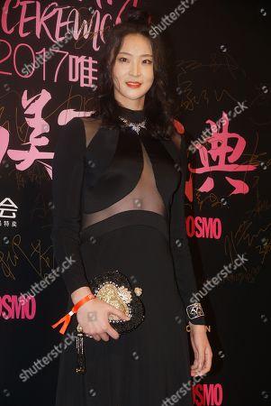Rachel Hui Ruoqi