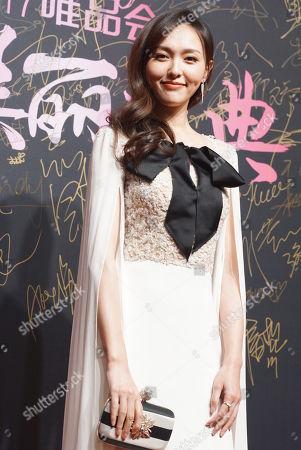 Tiffany Yang