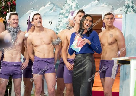 the warwick rowers 2017 download