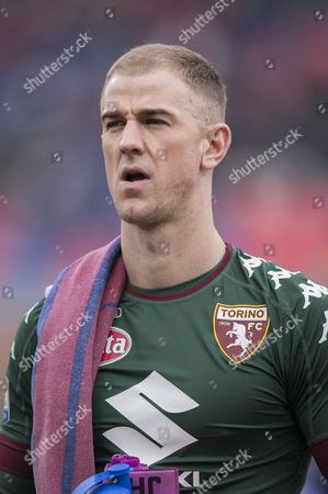 Joe Hart (Torino)