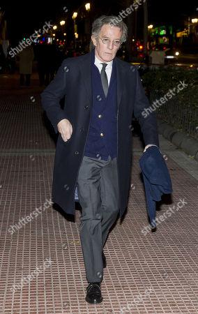 Alfonso Diez