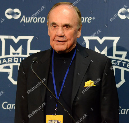 Opinion you Dick enberg age all