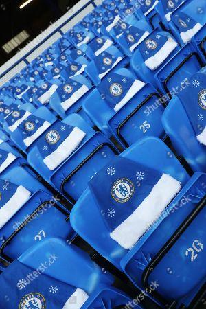 Everton v Chelsea Stock Photos (Exclusive) | Shutterstock