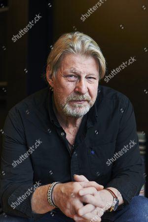 Rolf Lassgard