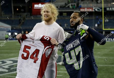 Image result for paul dawson seattle seahawks