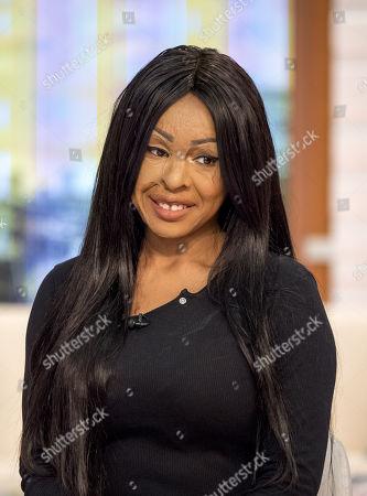 Naomi Oni
