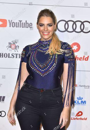 Angelina Kirsch