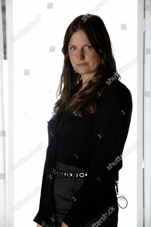 Stock Image of 'Coleen's Real Women' - Camilla Johnson-Hill.