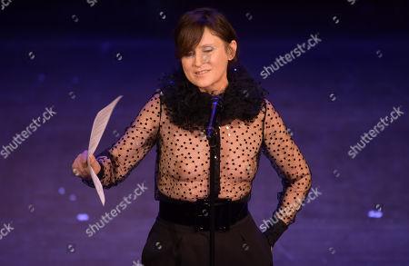 Stock Photo of Sophie Rois