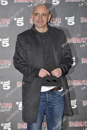 Rolando Ravello