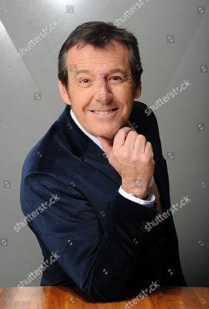 Jean Luc Reichmann