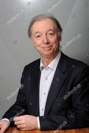 Philippe Chevallier