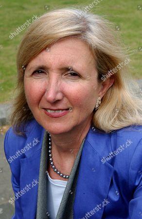 Marta Andreasen