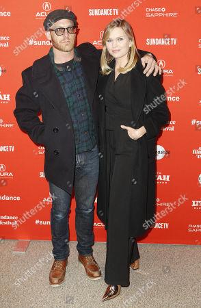 Editorial image of 2018 Sundance Film Festival - 'Blindspotting', Park City, Usa - 18 Jan 2018