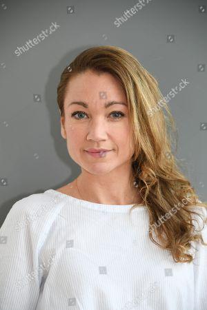 Lisa Maria Potthoff..
