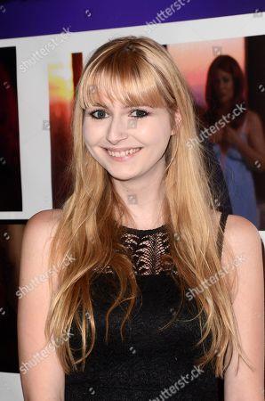 Zoe McLane