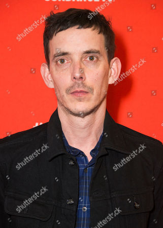 """Editorial photo of 2018 Sundance Film Festival - """"An Evening With Beverly Luff Lin"""" Premiere, Park City, USA - 20 Jan 2018"""